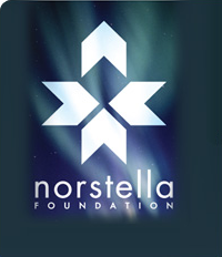 NorStella